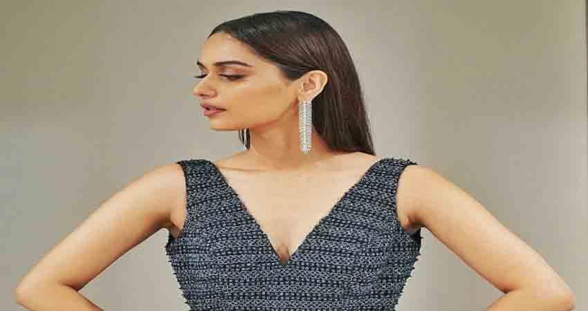 manushi-chhillar-gets-her-first-brand-endorsement-from-malabar-golds-and-diamond