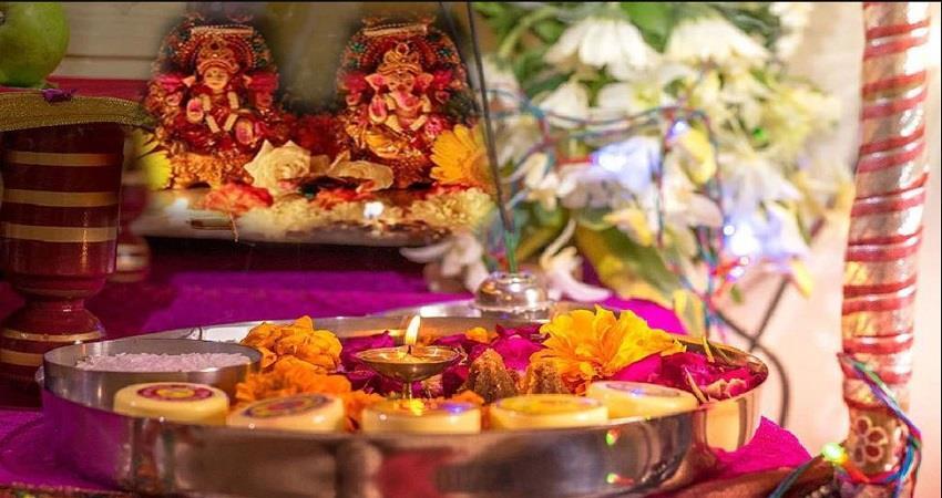 diwali-2020-shubh-yog-date-puja-muhurat-prsgnt