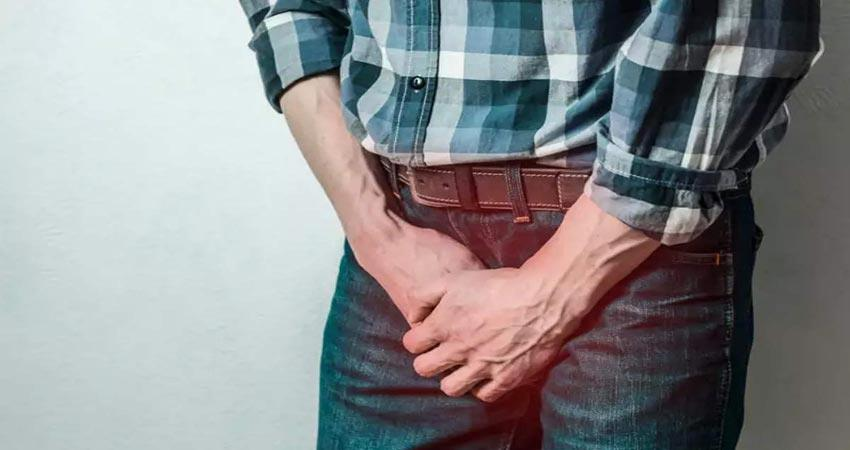 men should never ignore these penis problems and diseases say doctors
