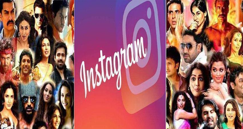weekly-instagram-pictures-of-bollywood-celebrities