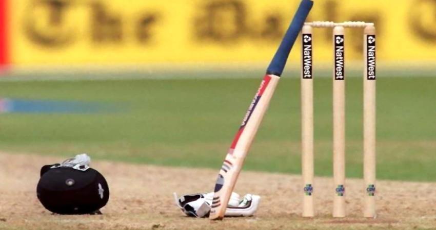 indian cricket team suffers heavy loss all-rounder jadeja dies of corona  anjsnt