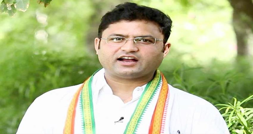 haryana assembly elections ashok tanwar resignation haryana assembly election