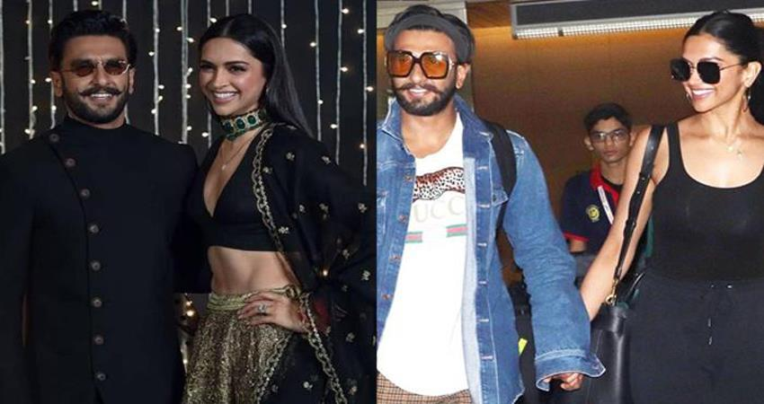 ranveer-singh-gives-this-unique-gift-to-deepika-on-her-birthday