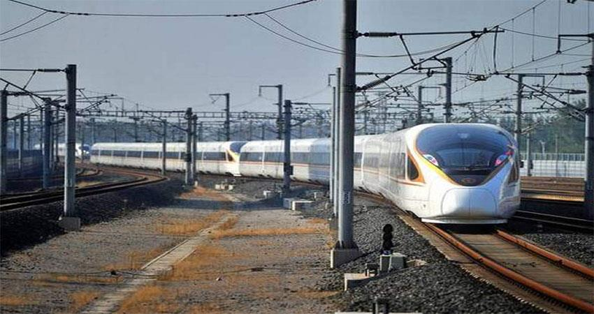 china-launches-first-bullet-train-service-in-tibet-near-india-border-musrnt