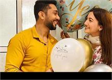 शादी से पहले होने वाले पति के साथ दुबई पहुंचीं गौहर खान, सामने आईं मिनी हॉलीडे की फोटोज