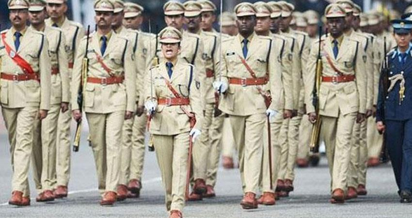 job-vacancies-open-in-west-bengal-police-apply-fast