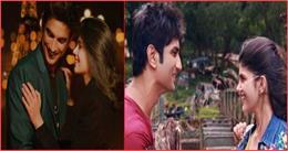रिलीज से पहले ही सोशल मीडिया पर Hit हुई  सुशांत की फिल्म Dil Bechara, फैंस के आए ऐसे Reaction