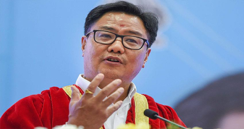 expected-medal-in-double-digit-at-tokyo-olympics-rijiju-anjsnt