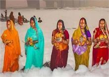छठ पूजा सार्वजनिक स्थानों पर नहीं मना सकेंगे दिल्लीवाले, रामलीला के लिए भी नियम सख्त