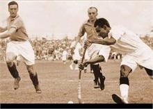 National sports day: कैसे ध्यान सिंह बन गए मेजर ध्यानचंद, जानें 10 प्रमुख बातें