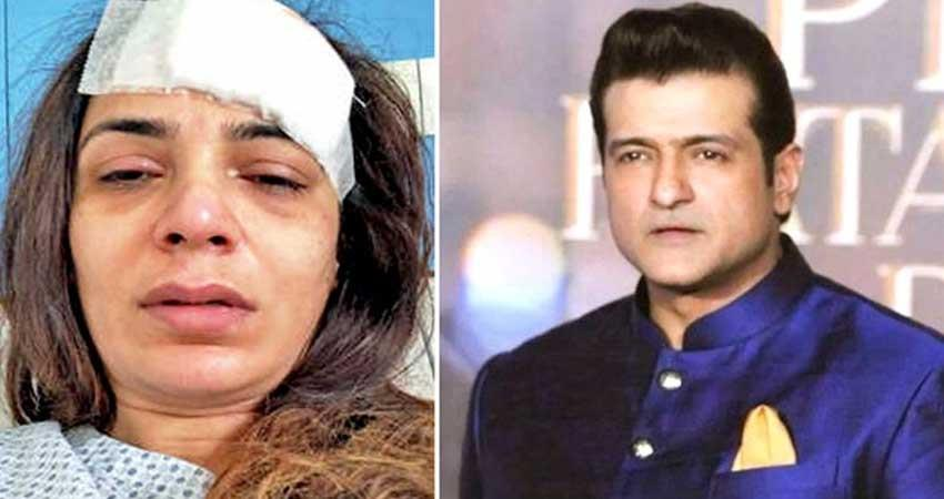 armaan-kohli-and-his-girlfriend-neeru-randhawa-case