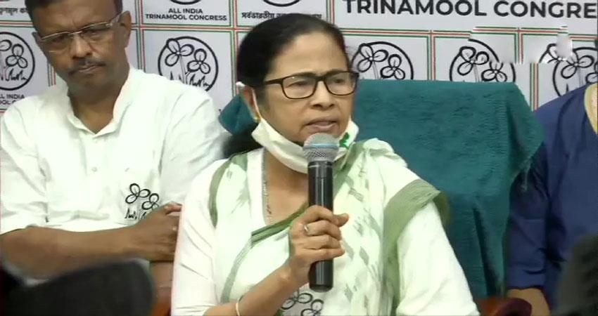 tmc released the list of 291 candidates  sobhnt