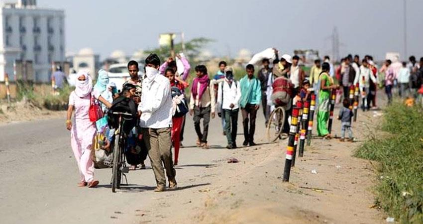 migrants-moving-back-to-their-home-in-coronavirus-aljwnt
