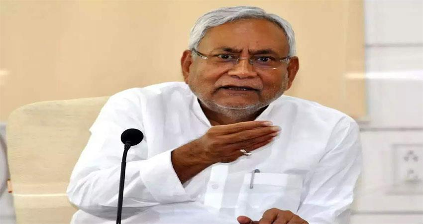 lockdown-ends-in-bihar-shop-opening-time-extended-vehicles-will-also-run-musrnt
