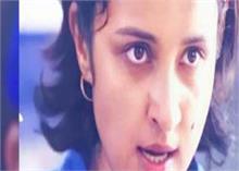 Saina Nehwal Biopic Teaser: छा गईं परिणीति, कहा- 'सामने कोई भी हो, मैं मार दूंगी...'