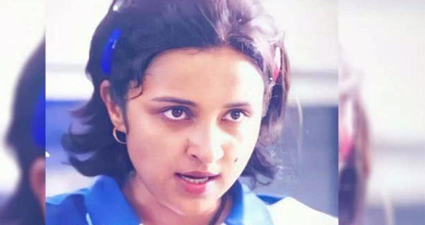 parineeti-chopra-starer-film-saina-nehwal-biopic-teaser-out-sosnnt