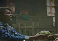 जान्हवी को Rajkumar Rao ने दिया गोभी का फूल, दिल को छू लेगा Roohi का नया गाना