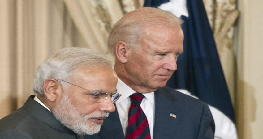 us-president-elect-joe-biden-policy-towards-india-14-years-dreams-come-true-prsgnt