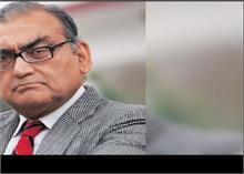 नीरव मोदी के पक्ष में पूर्व SC जज ने दी गवाही, कहा- भारत में कोर्ट भ्रष्ट, नहीं होती निष्पक्ष सुनवाई