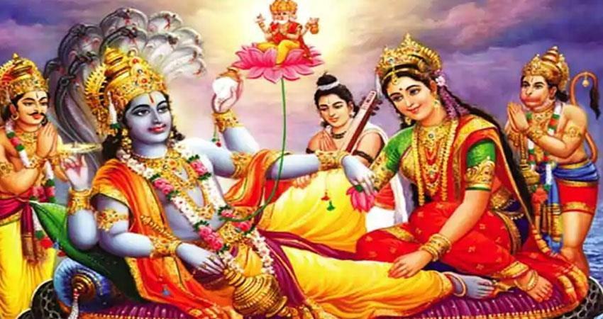 devshayani ekadashi fast vidhi and muhurat