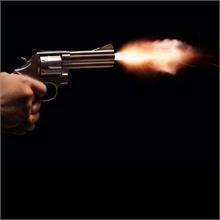 UP: फिरोजाबाद में RSS कार्यकर्ता की गोली मारकर दर्दनाक हत्या, बदमाश फरार