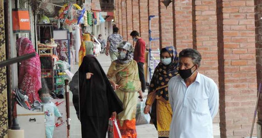 knocking-of-third-wave-in-kashmir-22-red-zones-declared-restrictions-in-force-prshnt