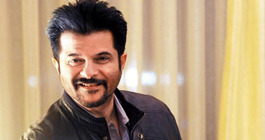 birthday special anil kapoor interesting unknown facts jsrwnt