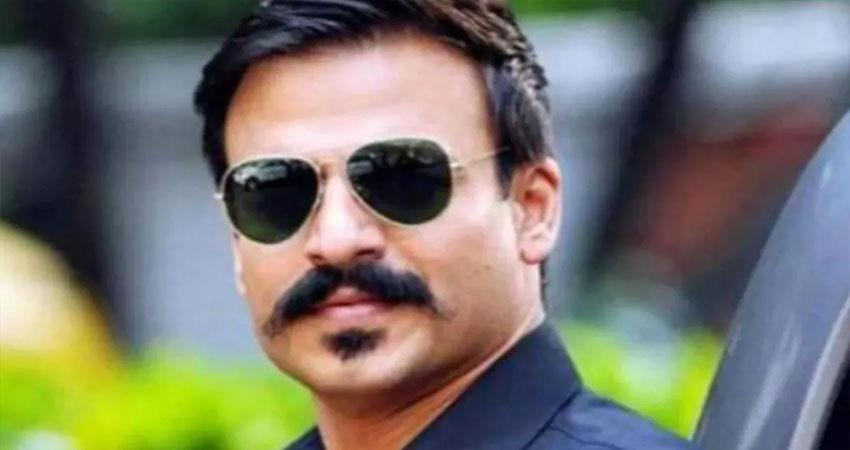 crime branch clamps down on vivek oberoi''''s wife issues notice anjsnt