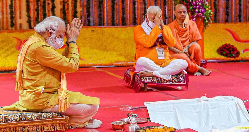 rashtriya swayam sewak sangh rss chief mohan bhagwat sohsnt