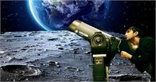 सुशांत की तरह आप भी लेना चाहते हैं चांद पर जमीन! कीमत सिर्फ 2,568 रुपये, जानें पूरा process