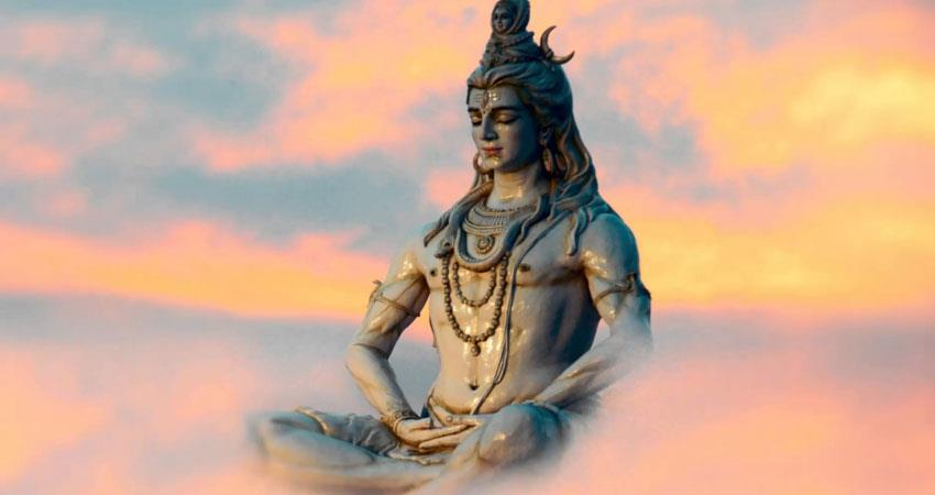 Image result for शिव Navodayatimes