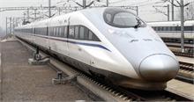 बुलेट ट्रेन प्रोजेक्ट को लेकर मोदी सरकार को जापान की कंपनी ने दिया बड़ा झटका