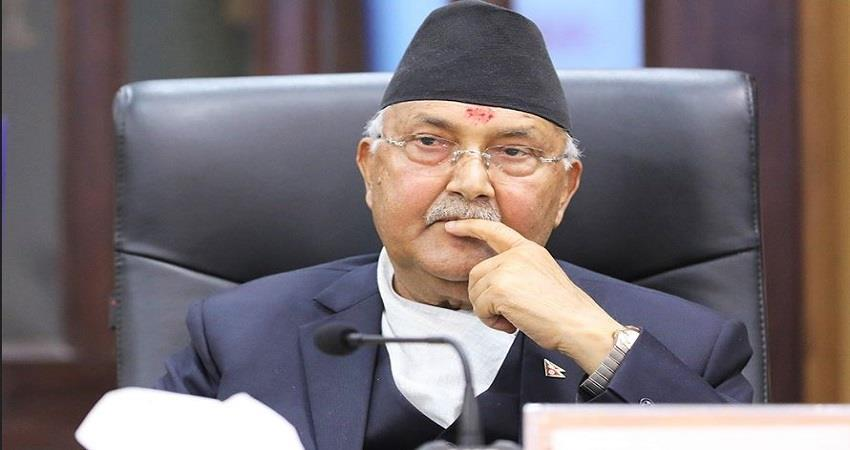 india-nepal-border-issue-pm-kp-oli-accused-on-india-toppling-his-govt-prsgnt