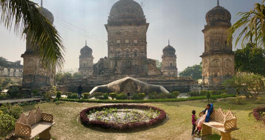 frog-temple-in-uttar-pradesh-located-in-lakhimpur-khiri