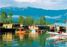 मोदी सरकार का बड़ा फैसला, अब कोई भी नागरिक जम्मू-कश्मीर में खरीद सकता है जमीन