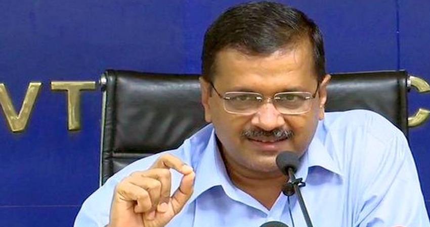 delhi govt farishte dilli ke campaign cm arvind kejriwal health minister satyendra jain