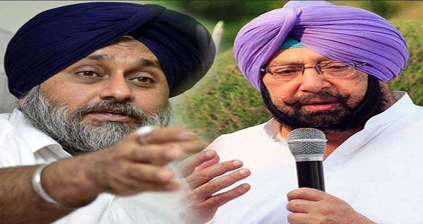 punjab-political-fire-on-uapa-law-amarinder-and-sukhbir-prsgnt
