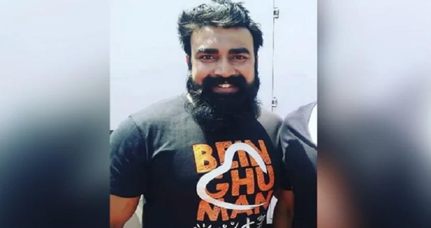 fir registered against wife and mother in law in case of death of actor sandeep nahar jsrwnt