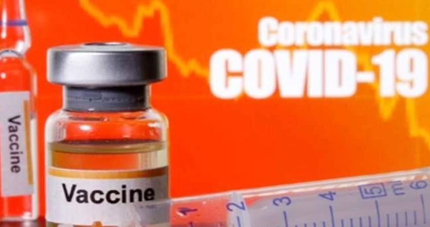 57 countries join India to get the Corona vaccine patent free in the WTO PRSHNT