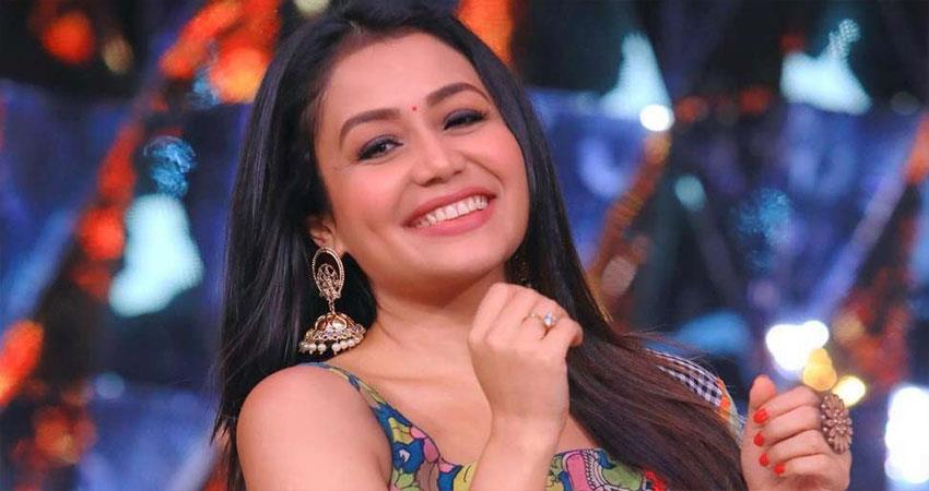 neha-kakkar-and-rohanpreet-new-song-nehu-da-vyah-release-jsrwnt