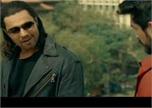 रणदीप हुड्डा ने शेयर किया 'राधे' से स्मोक फाइट एक्शन सीक्वेंस का मेकिंग Video