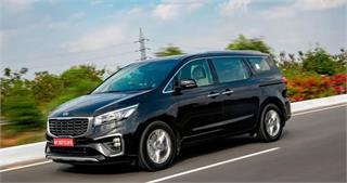 Kia Motors ने ग्राहकों के लिए निकाला Offer, 30 दिन के अंदर कर सकते हैं खरीदी गई कार वापस