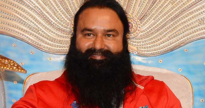 punjab and haryana high court dismisses ram rahim parole petition