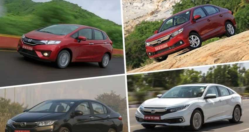 this diwali is getting discounts of up to five lakh rupees on these cars