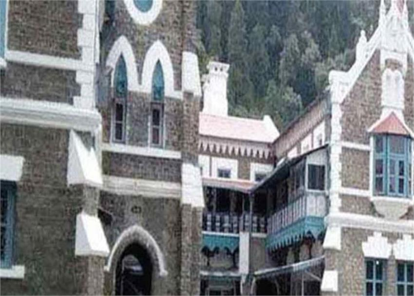uttarakhand-high-court-has-given-bail-to-ajit-pal-who-has-been-in-jail-for-three-years-prshnt