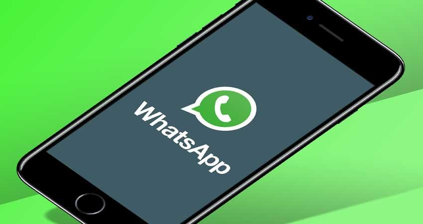 whatsapp-payment-feature-launche