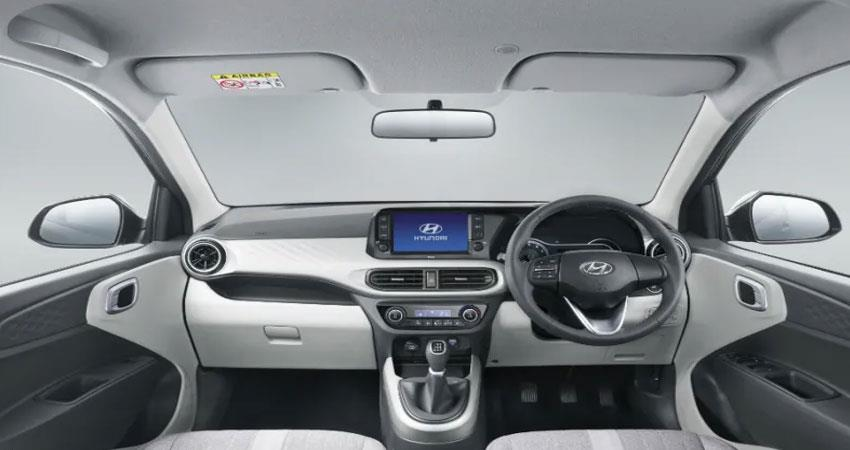 nios production  revealed before the launch of hyundai grand i10