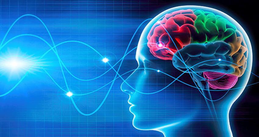 symptoms of brain fog found in 58 percent of covid 19 patients