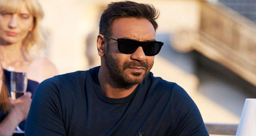 ajay-devgn-said-about-chhalaang-the-whole-script-is-very-inspiring