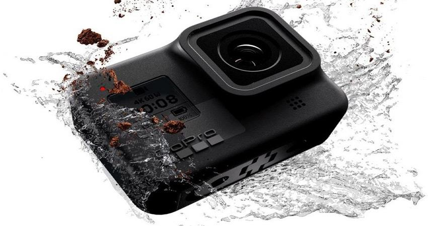 new-gopro-hero-8-action-camera-for-youtubeers